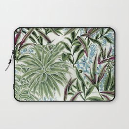 Canopy Laptop Sleeve