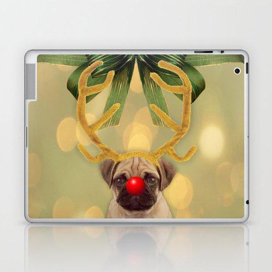 Rudo Laptop & iPad Skin