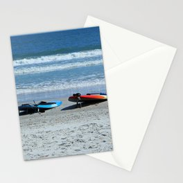 Windswept Charms Stationery Cards