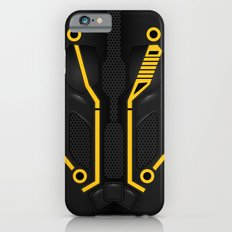 Tron Legacy, Clu Slim Case iPhone 6s