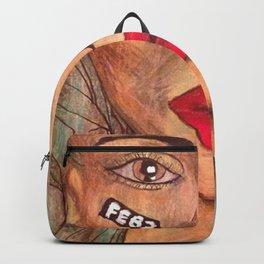 Bey Backpack