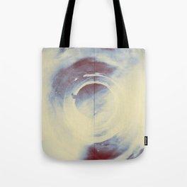 |CELESTE| Tote Bag