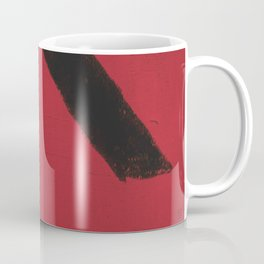 Chevaliers Templar Coffee Mug