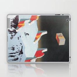 17:56 Laptop & iPad Skin