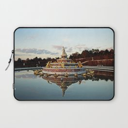 # 326 Laptop Sleeve