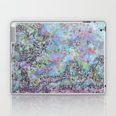 Breathing Laptop & iPad Skin
