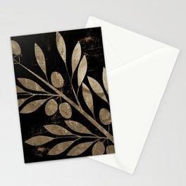 Bellisima I Stationery Cards