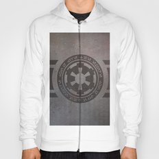 Empire Hoody