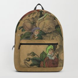 Beautiful Delusion Backpack
