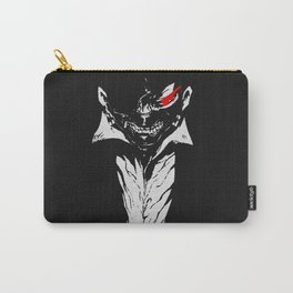 Ken Kaneki v11 Carry-All Pouch