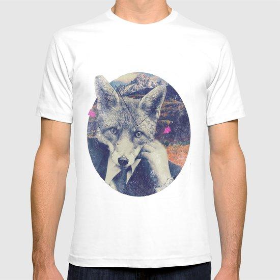 MCVIII T-shirt