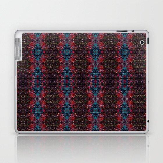 New prints Laptop & iPad Skin