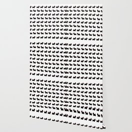 Scotty Dog Wallpaper
