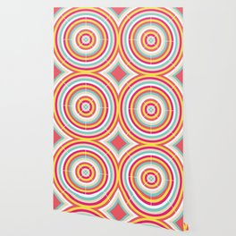 Circular Motions 3 Wallpaper