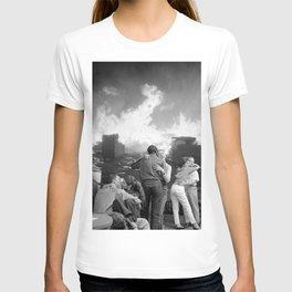 Privilege T-shirt