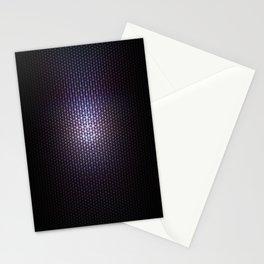 Asanoha 05 Stationery Cards