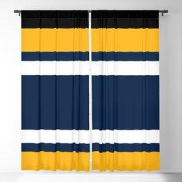 St. Louis Blackout Curtain