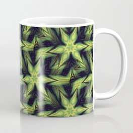 Begining of life Coffee Mug