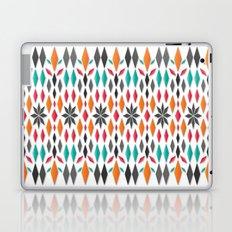 Christmas Style 2 Laptop & iPad Skin