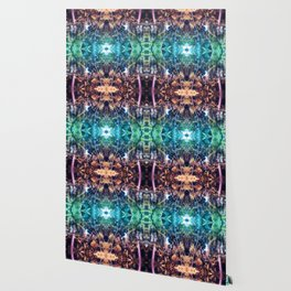 Eurphoria Wallpaper