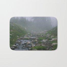Whitehorse Creek Bath Mat