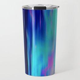 The Catalyst Travel Mug