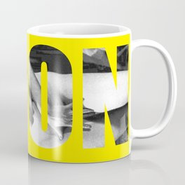 Goonish Coffee Mug