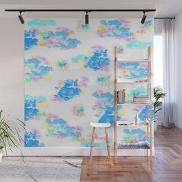 Dream Cloud Wall Mural