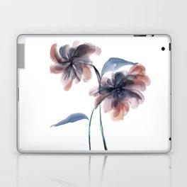 Inspired Laptop & iPad Skin