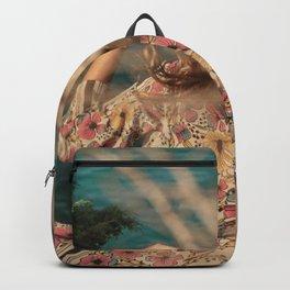 Cala Saona Backpack