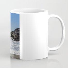 Cornishseascapes Gunwalloe 01 Coffee Mug