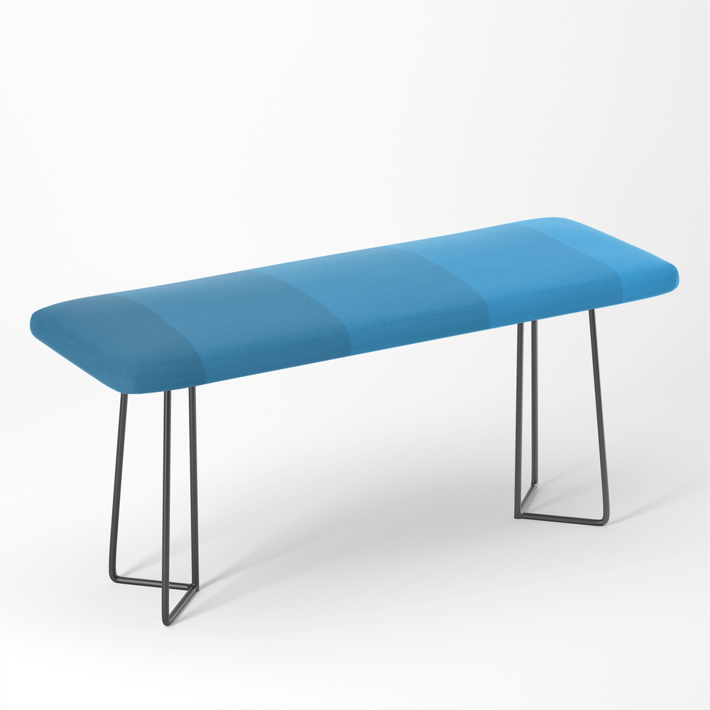 Blue_Striped_Color_Gradient_Bench_by_alphaomega