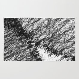 Wild Connection Rug