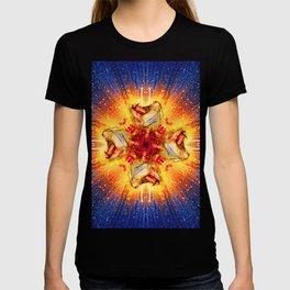 Zest-Lady Jasmine T-shirt
