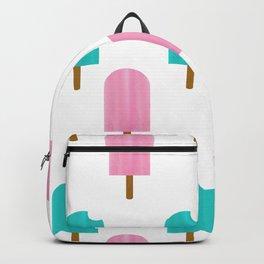 Summertime treat Backpack