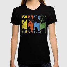 Pokechoice T-shirt