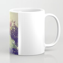 The Climb Coffee Mug
