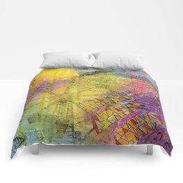 Sweet Disarray 01 Comforters