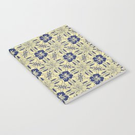 Contemporary_Paradise Notebook