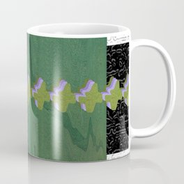tripwreck Coffee Mug