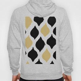 Geometric Pattern 5 Hoody