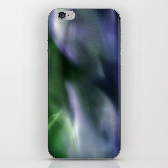 Most haunted iPhone & iPod Skin