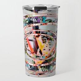 Sylphs Travel Mug