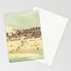The Best Place on Earth Stationery Cards
