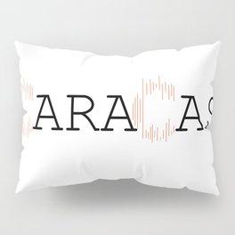 Soto de Caracas Pillow Sham