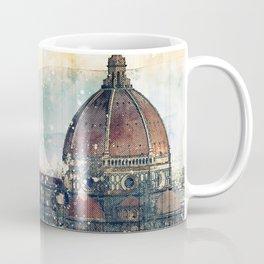 Florence, Italy Coffee Mug
