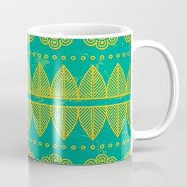 Indian Designs 213 Coffee Mug