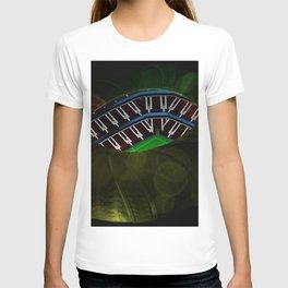 The Abu Dhabi T-shirt