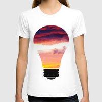 swedish T-shirts featuring Swedish midsummer 2 by Ordiraptus