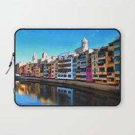 Girona Laptop Sleeve